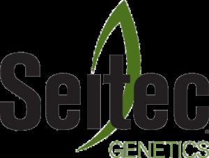 seitec logo